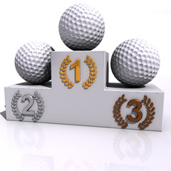 golfsieger05