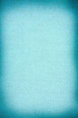 fondo tessuto azzurro