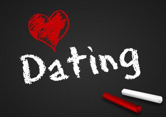 Tafel Dating