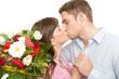 verliebt zum valentinstag