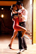 Let's Tango!
