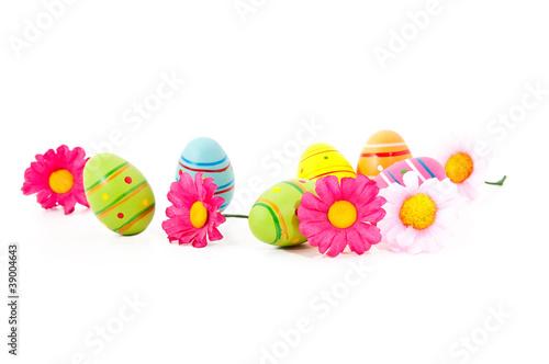 Ostern freisteller