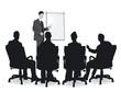Vortrag und Konferenz