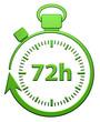 72H Chrono