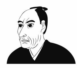 江川太郎左衛門01