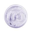 cosmetic cream