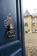 Immobilier, maison, architecture, Bordeaux, habitat