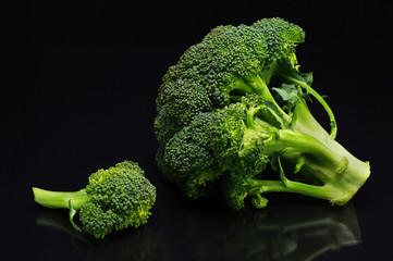 brocoli,légume,alimentation,cuisine végétarienne