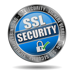 SLLsecurity12