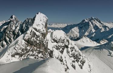 Alps_08