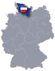 Land-Schleswig-Holstein