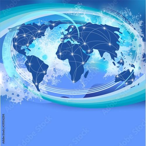 Erde   Welt   No, 02