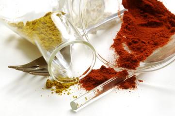 Food coloring Colorante alimentario 食用色素
