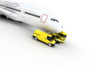 Transport series
