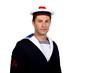 Man as a sailor