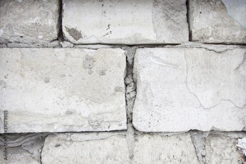 Pustak cegły