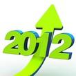 2012 erfolg