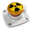 Nuclear war concept