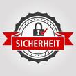 Sicherheit_siegel