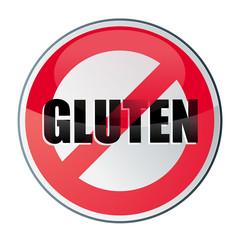 allergique au gluten, sans gluten