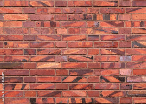 Fototapeten,backstein,backstein,brick wall,backstein