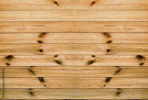 wooden frame boards