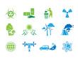 0113 Energy Icons