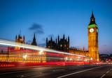 Fototapety Big Ben Londres Angleterre
