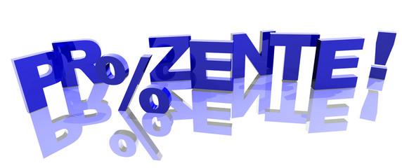 3D BB - PR%ZENTE