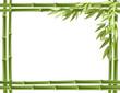 Fototapeten,bambus,hintergrund,stengel,rahmen