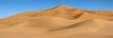 dunes of Erg Chebbi in Morocco