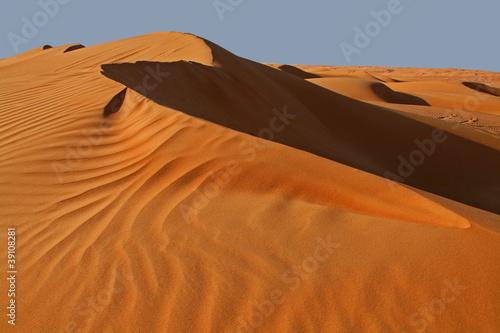Fototapeten,ocolus,sand,sanddünen,landschaft