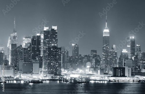 fototapete new york new york city geb ude vereinigte staaten pixteria. Black Bedroom Furniture Sets. Home Design Ideas