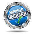 EXPRESS12