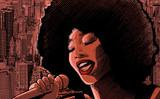 jazz singer - 39118641
