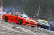 Drift competition - 39137603