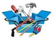 Caja de herramientas_2
