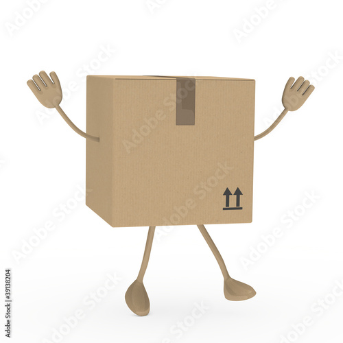package figur