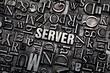 server