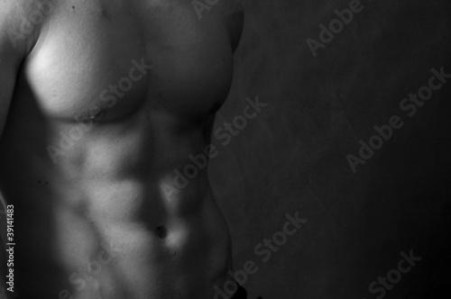 Fototapeten,unterleib,aktiv,arm,athlet