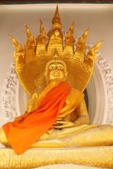 pra thai
