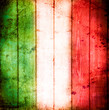 fondo italiano vintage