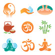Massage_spa_yoga_icons