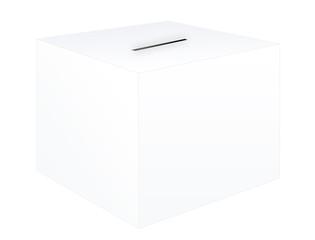 urne - voter - élections
