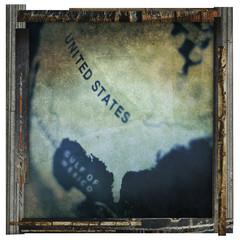 united states print