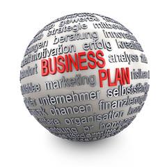 Business - Plan - Kugel