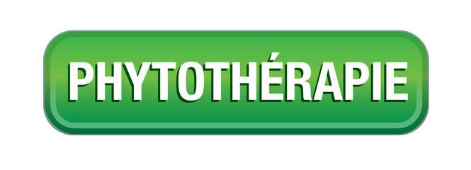 bouton phytothérapie