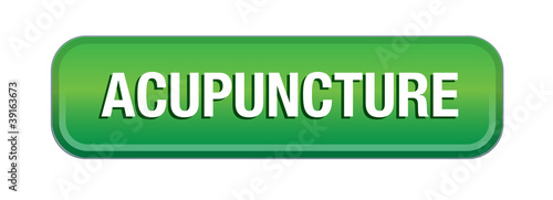 bouton acupuncture