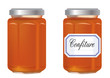 Pot_Confiture_Orange