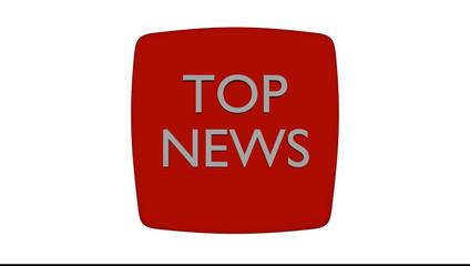 Top - News
